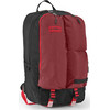 Timbuk2 Showdown Laptop Backpack Diablo